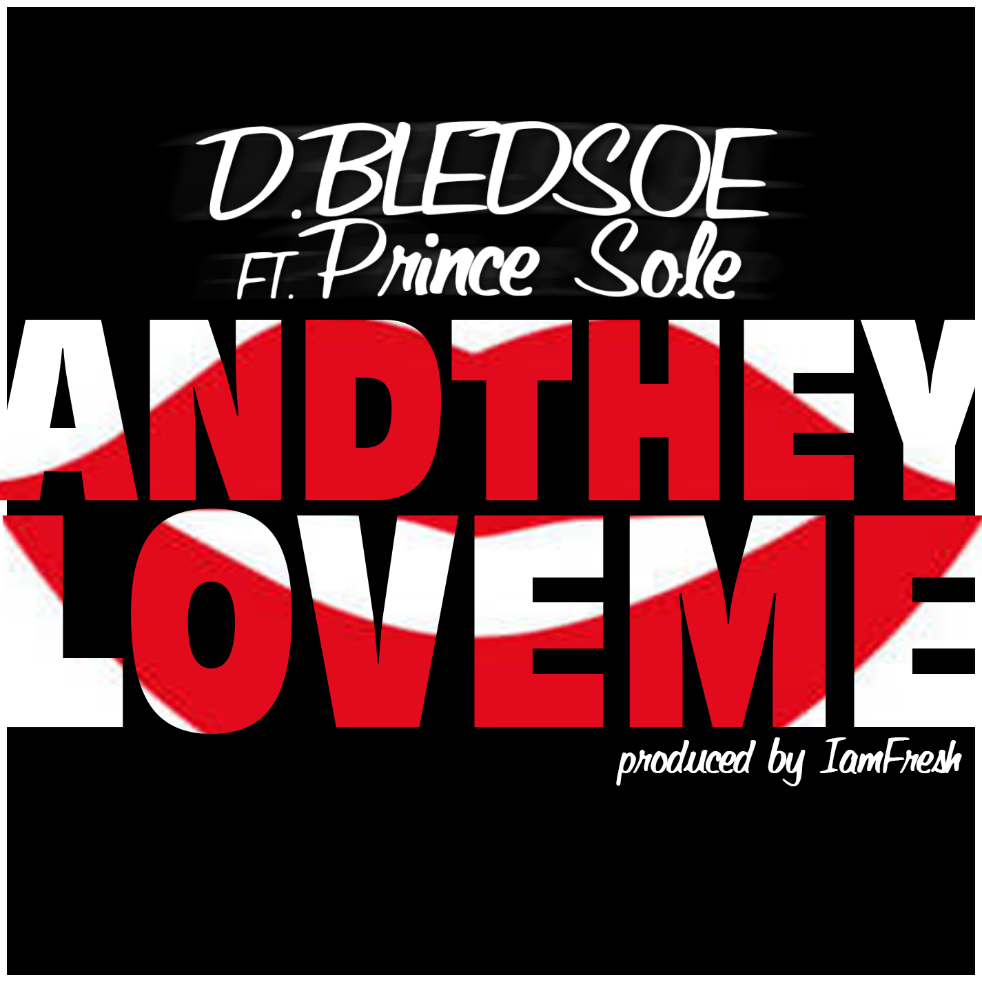 DB-ANDTHEYLOVEME