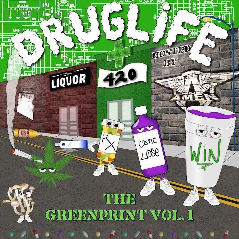 DrugLifeCoverfff