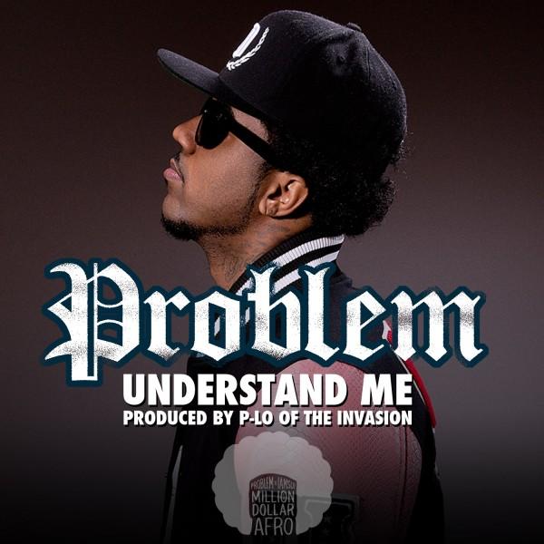 problemunderstandme-600x600