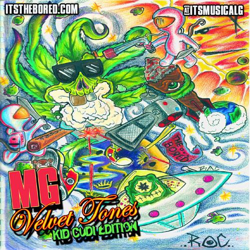 00 - MG_Velvet_Tones_Instrumentals_Kid_Cudi_Edition-front-large
