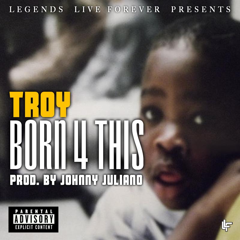born4this1-s