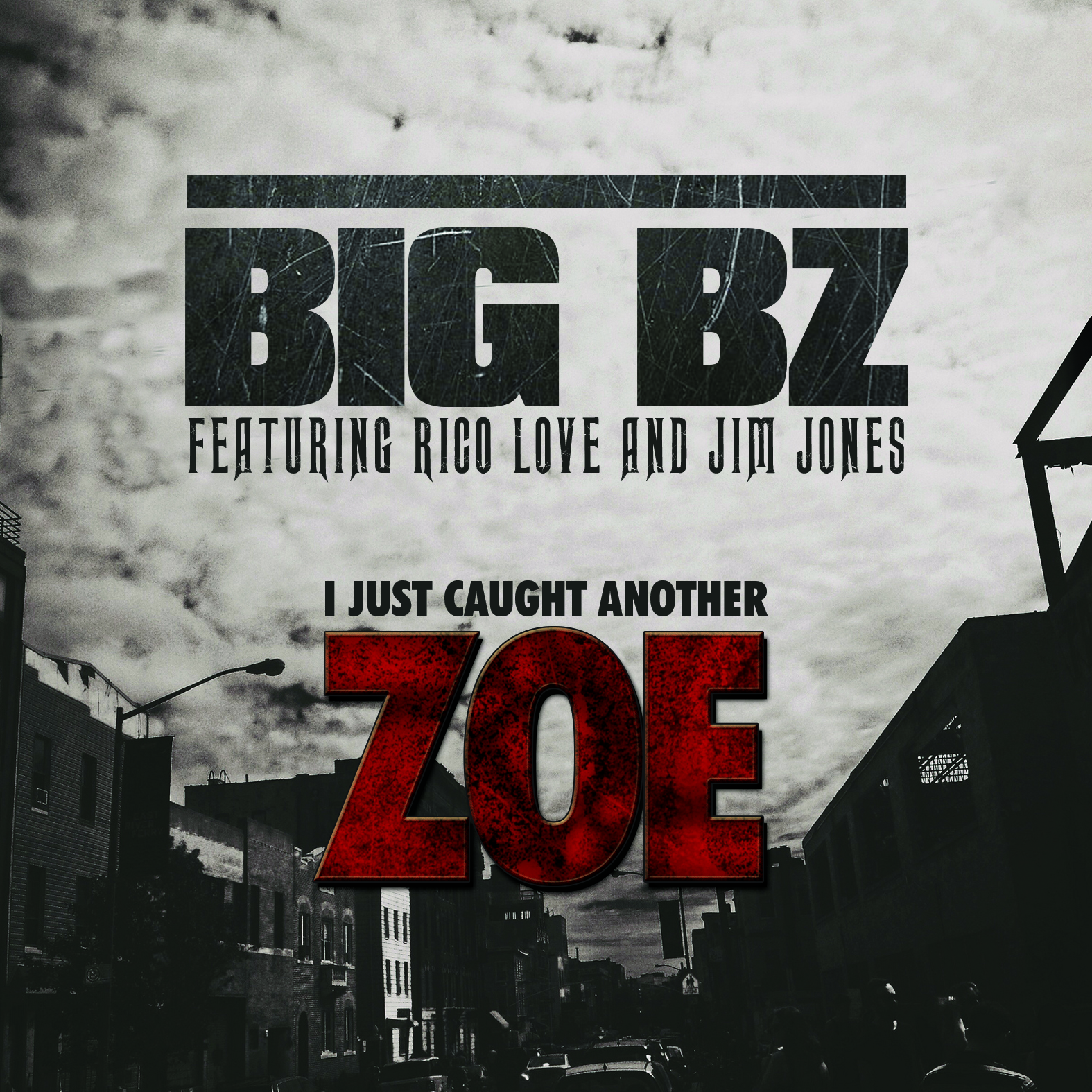 bigbz_zoe_sincover_print
