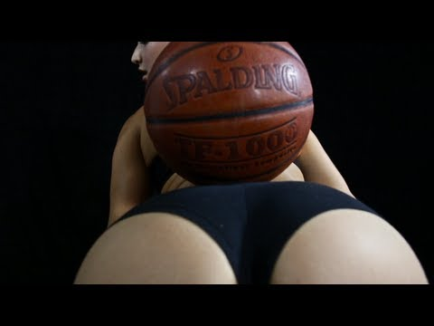 B.O.Y.B. FT. @MickyMunday (Ballin on You Bitches)