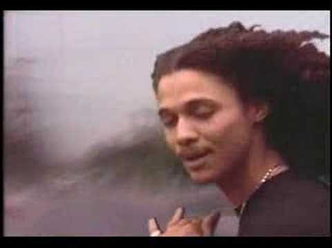 """#FLASHBACKFRIDAY @BTNHBONETHUGS – """"First Of The Month"""""""