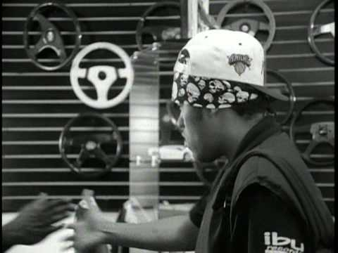 #FLASHBACKFRIDAY #MUSICVIDEO @iAmErickSermon – Stay Real