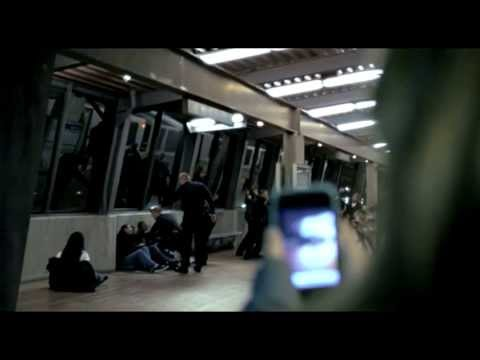 #Movie #FruitvalStation drops a new movie trailer! #BayArea Lets Support!!!