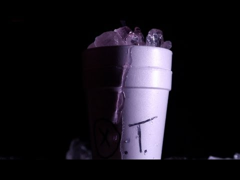"#MUSICVIDEO @ThaRealOT_LGND – ""ON ICE"""
