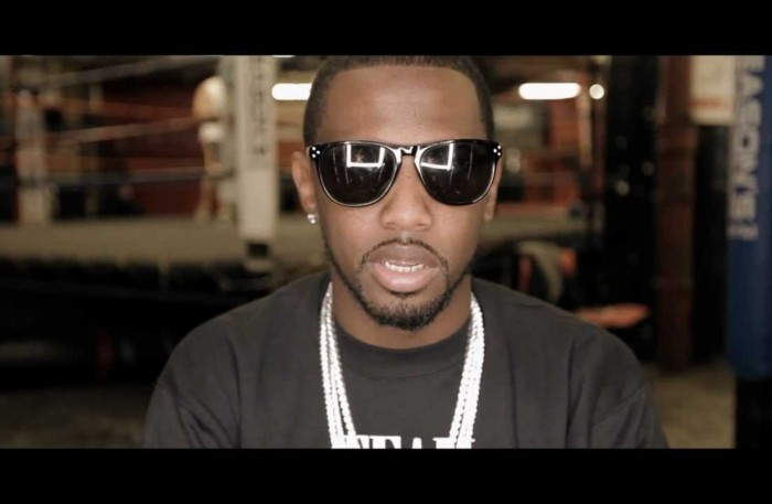 #MUSICVIDEO #WTW @Myfabolouslife – SWAG CHAMP