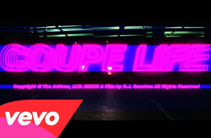 "#MUSICVIDEO @YoungL_Legend – ""Coupe Life"" FT: @Beldina #BASED #YFGOD"