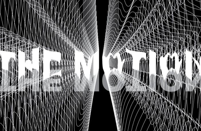 #NewMusic @Drake ft Sampha – The Motion