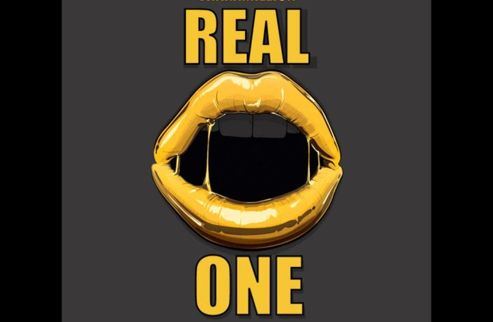 #NewMusic @Traxamillion – Real One