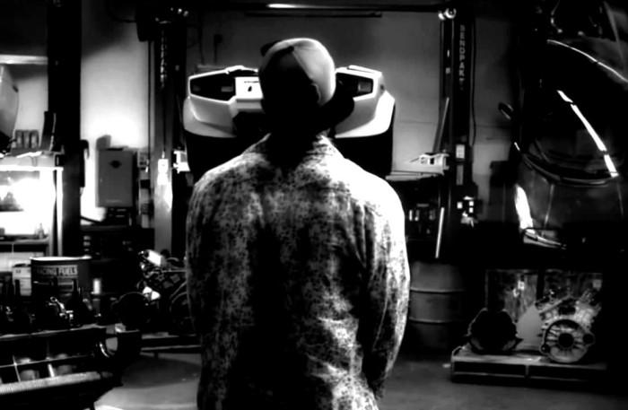 """#NEWMUSICVIDEO @Yelawolf – """"Box Chevy V"""""""