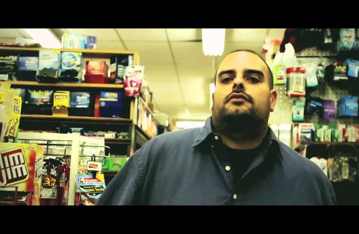 #NewVideo @Berner415 – Come on (#DrugStoreCowboy)