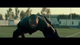 #NewVideo @BigPlayCJ x @IamDiddy #Nike Commercial! Dope!