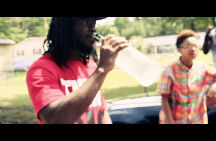 #NewVideo @buddycuzimpala – Real Talk/Bout 2 Blow (Dir by @Roztreprods Sub by @KPThePhenomenal)