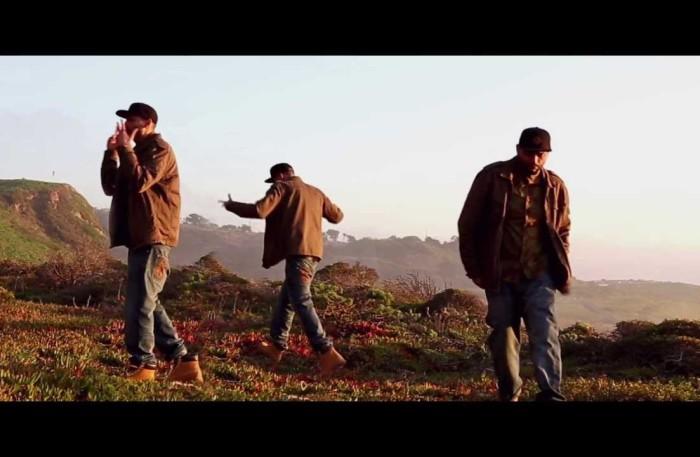 #NewVideo @DaLocksmith – Everything
