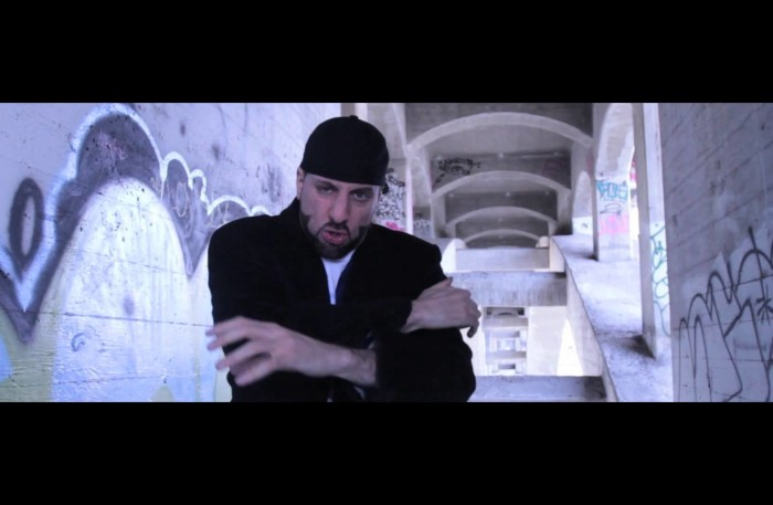 #NewVideo @DaLocksmith x @RAtheRuggedMan – House of Games 2