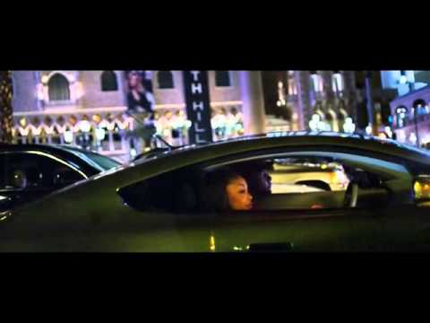 #NewVideo Dope Game – @RickyStylesDSG ft. @PhilthyRichFOD x C Money