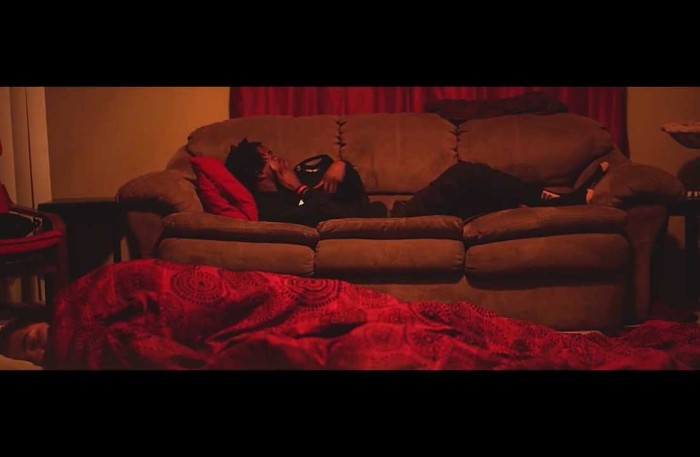 #NewVideo @el_ch3z x @takticz – In This Bitch (Prod by @n8thegr8cuf)