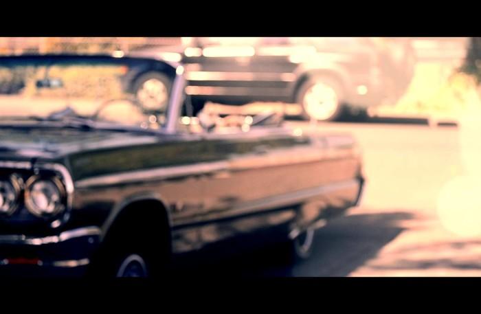 "#NewVideo Lil Coner & Troublez ""Pulling Me Away"" Feat. @DavinaJoyDJ510"