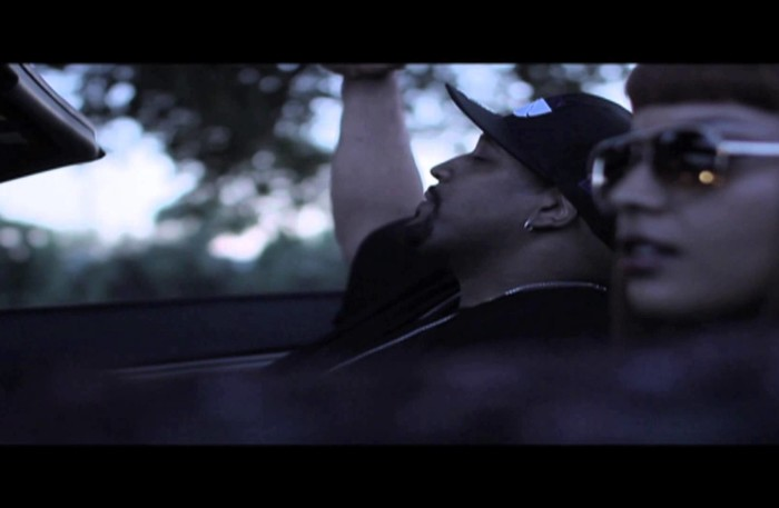 #NewVideo @mak847 – The M3 Song (@mack_block_ent)
