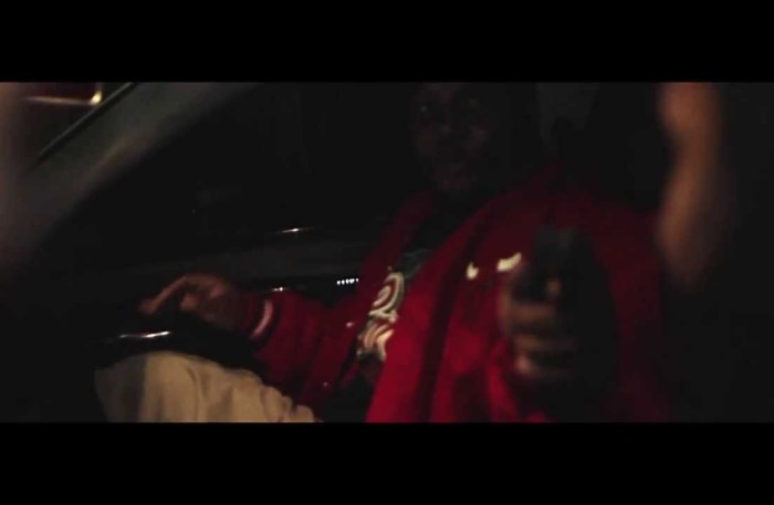 #NewVideo @WaxFase x @BakeryBradMDE (Nightmare Gang) – Tug Of War prod. Nonstop da Hitman
