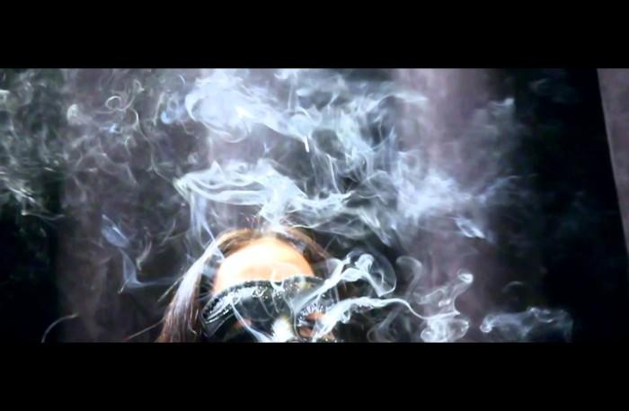 #NewVideo @welbe702 ft P Majesty – Lobby (Dir by @EddieHundreds)