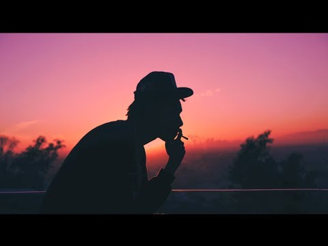 #NewVideo Wiz Khalifa x @Berner415 – Chapo