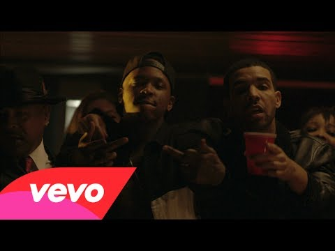 #NewVideo @YG – Who Do You Love? ft. @Drake