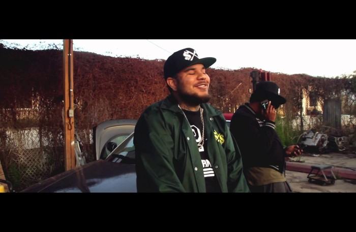 "#$OnMyMind ""$ Migraine"" @CurrenSy_Spitta ft. @settle4LES (Official Video)"