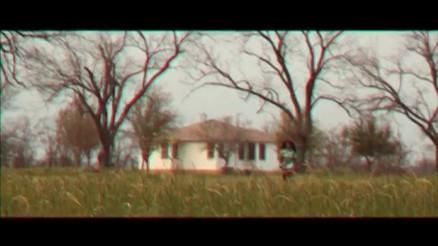 SZA ft Isaiah Rashad – #WarmWinds #TDE