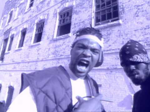 "#THROWBACKThursday @Wutangclan – ""Method Man"" @Methodman"