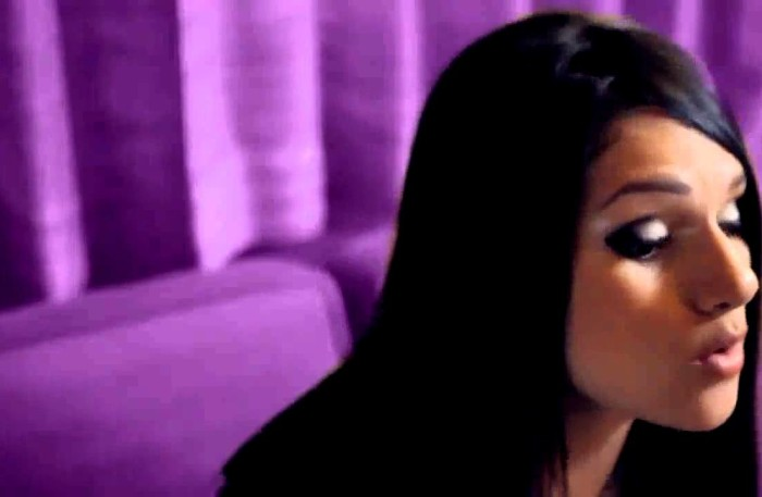 #Tipsy @SnowThaProduct – Drunk Love. Produced by, @djpumba (Official Video)