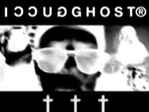 "#TRAILER for ""Ride it Out"" off @troubleandrew upcoming Album ""GUCCI GHOST""!!!"