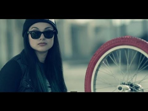 #WakeYaGameUp @SnowThaProduct Doing Fine [Music Video]