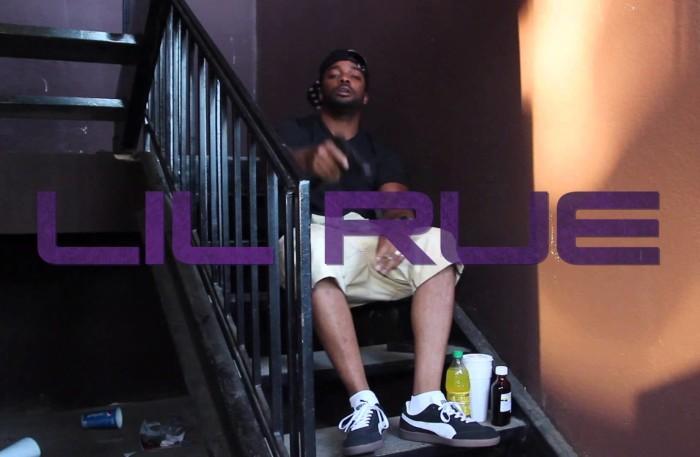 #WTW #Double #Video – @aplusthakid *WE FUX WIT IT* ft @teamkeydap   *TOP HAT* ft @RUEGAR