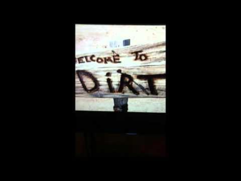 #WTW @DPdirt *WTFAI* produced by West Coast Legend Johnny Z aka @RatedZRecordz