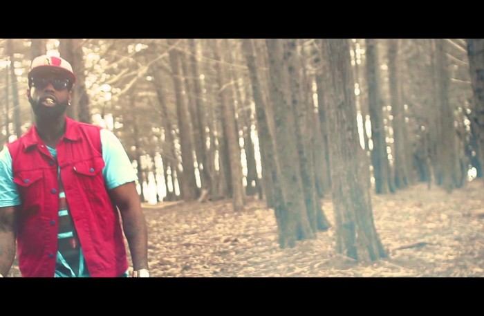 #WTW #New #Video – DISGUISE @DwayneMaze Featuring @RayvenJustice