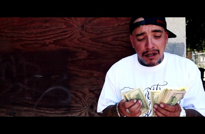 #WTW #New #Video – HUSTLER BY NATURE – @LBOY_THEPOLOMAN