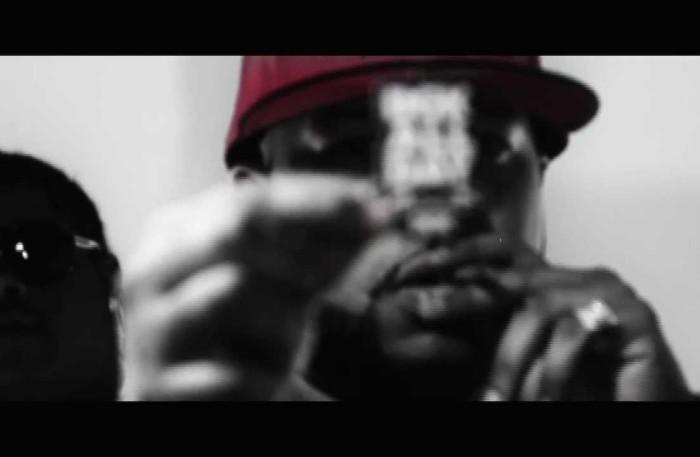 #WTW #NewVideo – GOT MY CASH – @LeeMajors510 featuring @CELLSKI