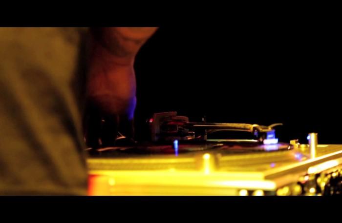 #WTW #NewVideo – HOW I FEEL @RoachG – Roach Gigz #LIVE