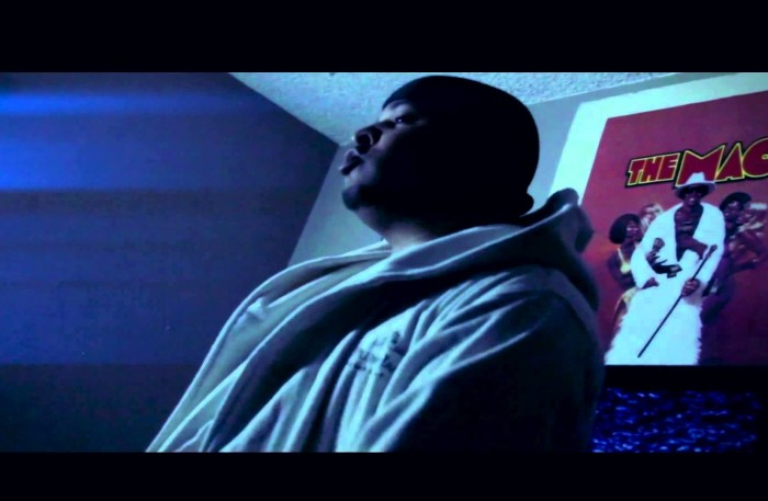 #WTW #NewVideo – @LeeMajors510 GOT MY CASH ON