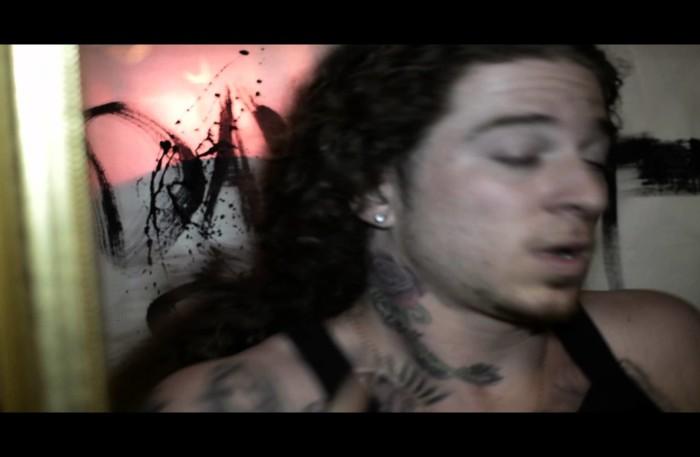 #WTW #NewVideo – @MickyMunday – Daylight Savings – ft. @Donyea_G – Prod @Drupiano