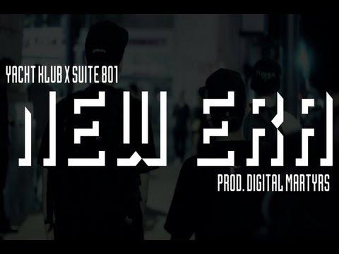 #WTW #NewVideo – NEW ERA – @ReyResurreccion @KixxieSiete @ArtieMcCraft & @m10streetkid