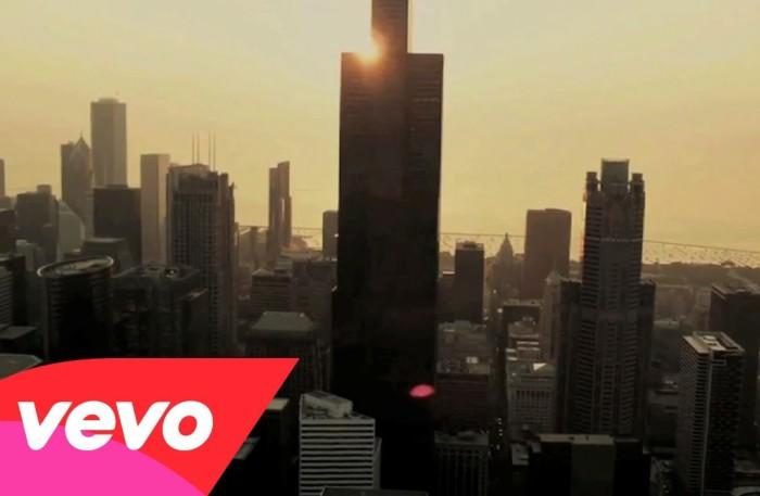 #WTW #NewVideo – NOBODY CARES @CrookedIntriago Feat @tenajones4 #COB