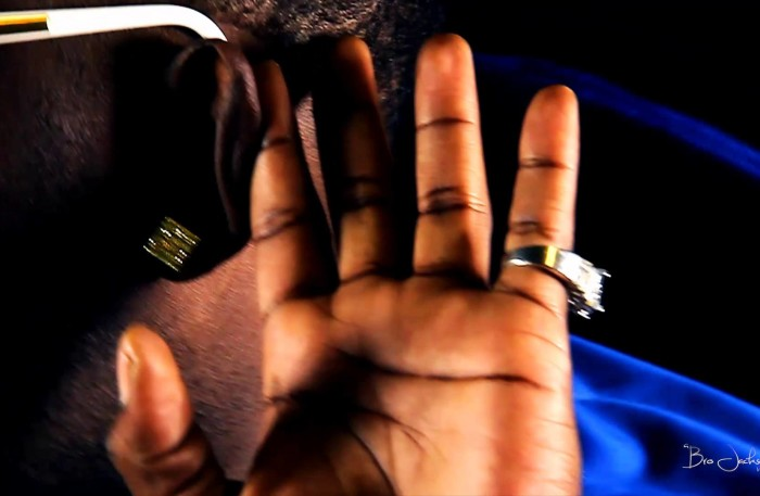 #WTW #NewVideo – Pay Something – @REALDOLLAWILL @realbeedaweeda @ScootDogg650 @Bandaide650