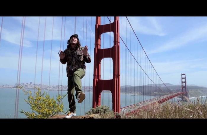 #WTW #NewVideo – @RoachG VERTIGO – Produced X @clozbeats Directed X @camarenafilm