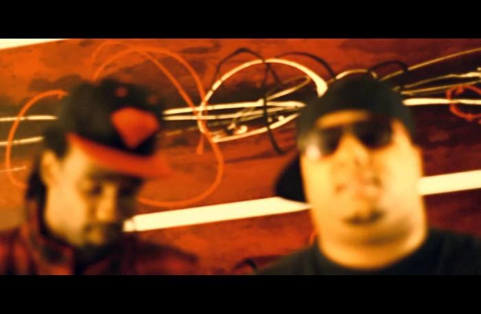 #WTW #NewVideo – @sparkakapacman DIAMONDS – featuring @yung_pheeze Directed X @FOLLOWMRTOWER