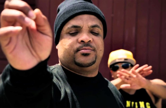 #WTW #NewVideo – STAY WINNING – by the WEST COAST LEGEND @Kokaneofficial