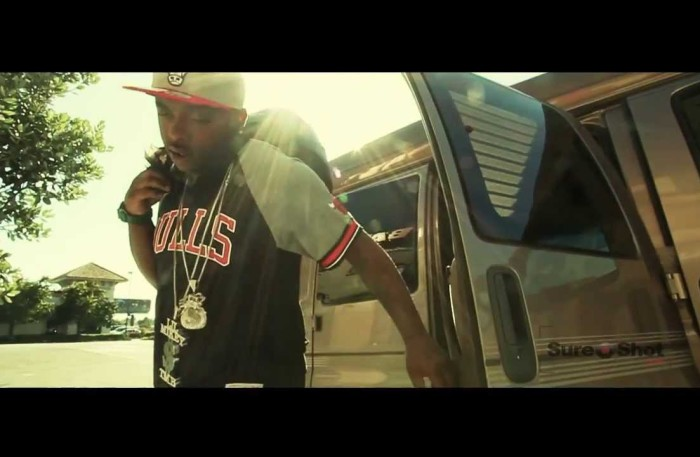 #WTW #NewVideo – @StevieJoe800  ALL I KNOW – FT @MoneyBoyMikey  @4Rax | @SureShotGunny